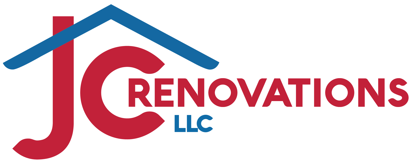 JC Renovations LLC