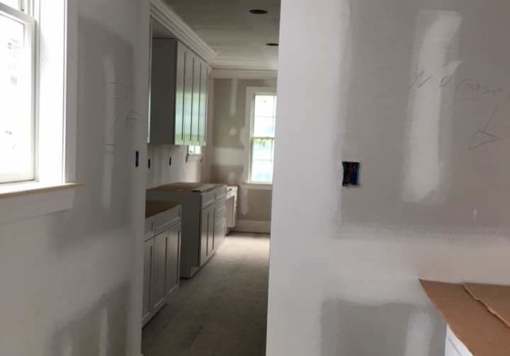 Home Repair2